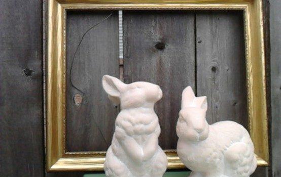 Coelhinho da Páscoa: qual a origem dessa tradição?