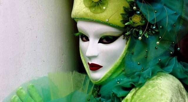 Nova Veneza (SC) e o seu Carnevale